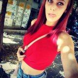 🔥🔞!!30мин-50лв🔥🔞🍒 Lorena Escort🍒