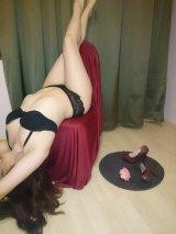 11:00 - 18:30 Релаксирай с масаж :)