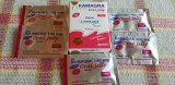 KAMAGRA ORAL JELLY– 5 ПАКЕТА за жени