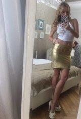 Моника със още нови снимки!!! :)))