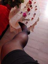 масажи с щаслив край с опитна дама! ела и опитай!!!