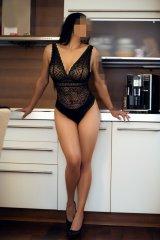 Victoria Erotic Еscort  Massage The best service Garant
