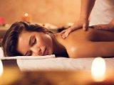 Безплатни масажи за дами