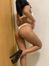 Секс Инструкторка
