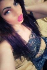 SeX Queen