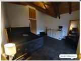 Приватен Апартамент в Швейцария за Момичета