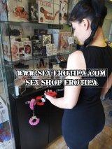 Секс играчки и вибратори от www.sex-erotika.com