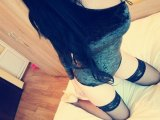 ✌️real 🖤EScoRT🖤 girl ✌️