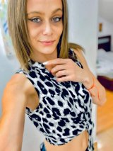 **!!TOП!!1ч-100лв**🍒Lorena Escort🍒✓100%Real Girl√