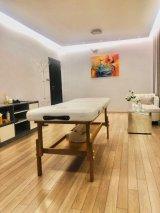 Най-добрите условия при еротичните масажи
