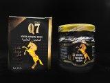 Q7 Мед