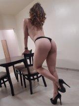 Искам го целияСтандартен и нестандартен секс♥️ BDSM ♥️ Strap on