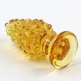 Златното стъклено бижу