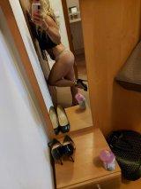Sexy Mellisa