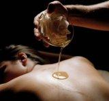 Магията наречена масаж